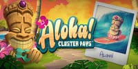 Free Aloha Cluster Pays