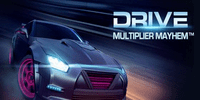 Free Drive Multiplier Mayhem