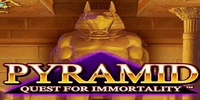 Free Pyramid Quest for Immortality