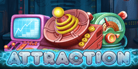 Attraction Free Play