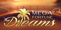 Free Mega Fortune Dreams